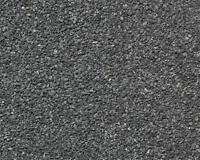 FALLER 171695 Gleisschotter, 650 g, dunkelgrau                            #72838