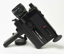 Canon 310XL Super 8mm Movie Camera