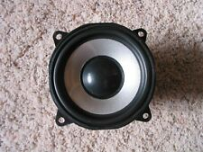 Energy Satellite Woofer for Take 5.2 Classic Speaker System Driver5DR 61091