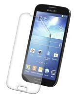 Zagg InvisibleSHIELD HD Military Grade Screen Protector for Samsung Galaxy S4...