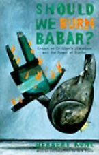 Should We Burn Babar?: Essays on Childrens Literature and the Power of Stories