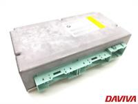 2004 BMW 5 Series 530d Diesel Air SRS Bag Control Module Unit 6960381 532221889
