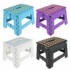 Step Stools For Sale Ebay