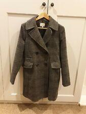Womens Warehouse Coat Size 12