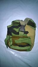 BDU COVER CARRIER  for CANTEEN 1 QT QUART  US Military Army
