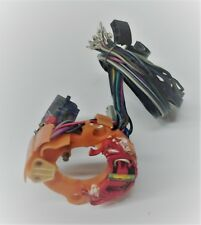 68 CADILLAC FLEETWOOD TURN SIGNAL SWITCH REBUILT  FOR TILT & TELESCOPIC G119