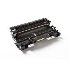 1 x CT351055 compatible drum  for Xerox M225dw M225z M265z P225d P265dw printer
