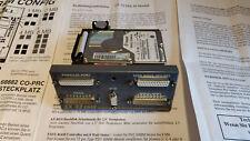 SX32 MK II Modul/expansion von DCE ~ Commodore Amiga CD32 mit 8 MB RAM