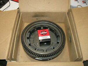 OEM Briggs And Stratton Flywheel 693556
