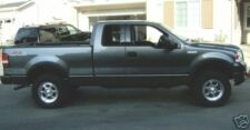 """Auto Spring AS 2004-08 FORD F-150  2-1/2"""" F150 Lift Kit"""