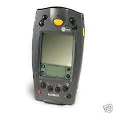 Symbol SPT1700/1800 1742/1842 SPT1846 Flat Rate Repair Service