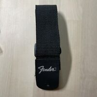 Fender Stratocaster Guitar Hero Rock Band Controller  REPLACEMENT STRAP ONLY