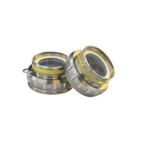 CAMPAGNOLO RECORD OC12-REI Ultra-Torque Cups