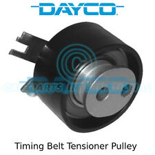 Dayco Timing Belt Tensioner Pulley - ATB1015 - OE Quality