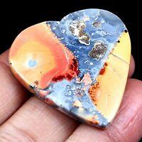 Gorgeous~ Natural Maligano Jasper Mix Cabochon Gemstone Collection CG-1000