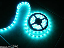 8 Roll 12V LED Crazy Lights System - Tape Rope Lighting Chasing - 131.2 feet