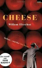 Cheese Elsschot, Willem Hardcover
