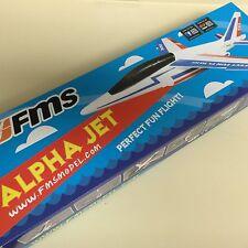Free Flight Alpha
