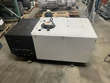 Used Leybold 630 Vacuum Pump