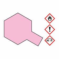 (7,47€/100ml) Tamiya Grundierungsspray Pink - 180ml Plastik + Metall 300087146