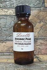 Jessner 20% Chemical Peel Acid Medium Face Body Skin 1oz Wrinkles Acne Pores