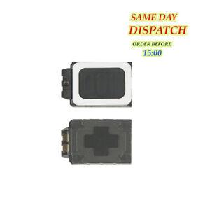 lautsprecher für Samsung galaxy A12 / A125F buzzer Ringer laud Speaker