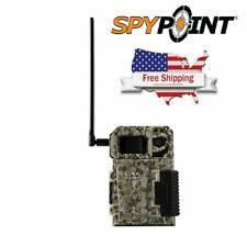 Celular Verizon Spypoint Link-Micro Cámara Trail | Vínculo-Micro-V Verizon