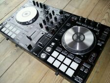 Pioneer DDJ-SR DJ Controller in good condition. Serato Traktor