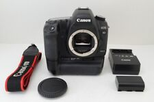 Canon EOS 5D MARK II 21.1MP Digital SLR Camera Black Body w/ BG-E6 #210325b