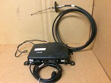 Teklogix 9150 Wireless Gateway w/ Antenna TRX7410A Radio