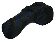 Outboard Motor Cover Parsun T9.8 BMS Carry Bag for Engine Parsun 9,8 Hp 2-Stroke