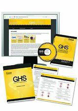 GHS Compliance Training Program