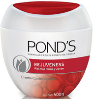 Ponds Rejuveness Anti-Wrinkle Cream For Firmer & Younger Skin 14 oz