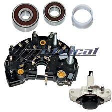 ALTERNATOR REPAIR KIT for LAND ROVER RANGE ROVER 4.0L 4.6L V8 ENGINE 1999-2002