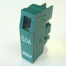 Daito Fuse HP50 (5.0A)FREE SHIPPING USA(6060)