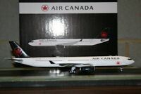 Gemini Jets 1:200 Air Canada Airbus A330-300 C-GFAF (G2ACA722) Die-Cast Model