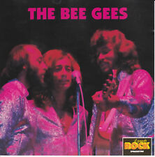 CD IL GRANDE ROCK (DEA2248) THE BEE GEES