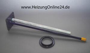 Brötje Handlochdeckel BS 160 Art.Nr. 999243
