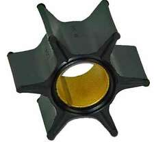 MERCURY MARINER FORCE IMPELLER 80 - 200 HP 1961 - THRU 90'S REPL 89984T4