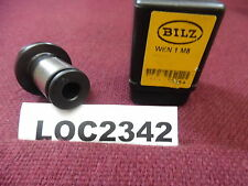 BILZ #1M8 TAPPING COLLET WEN 1M8 QUICK CHANGE  LOC2342