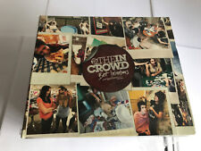 We Are The In Crowd : Best Intentions CD (2011) New & Sealed 790692073825