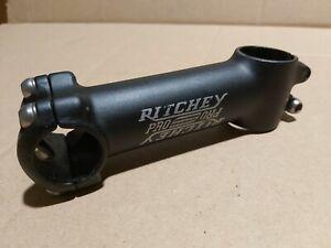vintage Ritchey Pro stem, 110mm, for vintage 25.4mm handlebars
