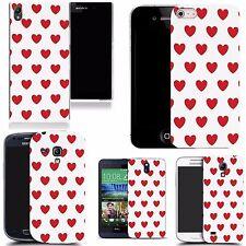 Markenlose Handy-Taschen & -Schutzhüllen aus Silikon für das iPhone 6s