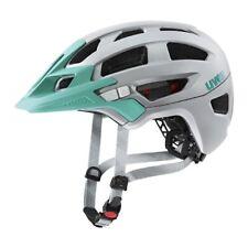 UVEX Finale 2.0 radhelm mountainbike bicicleta casco enduro rueda MTB casco s41096708
