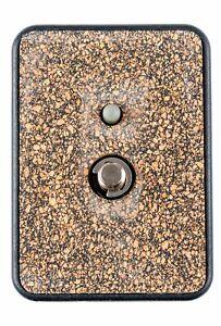SLIK 6014 Quick Release Shoe - Fits Ez-Pod, Ez-Pod Jr., 511QF II, Video Sprint