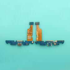 USB Charging Port Connector Dock MIC Flex Cable Ribbon Fr LG Google Nexus 4 E960