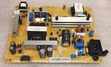 Samsung UN50J6200AFXZA TV Power Supply Board Model L50HF_EHS BN44-00772A