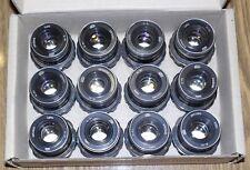 Industar 61 m39 f/2.8 50mm for ZEBRA Zorki  As is