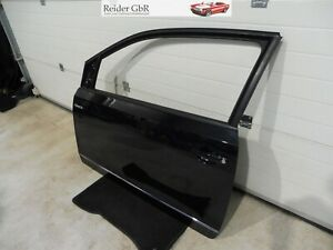 VW Up Tür links Farbe LC9X 3- Türer
