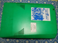 CPS 2 Dungeon & Dragons Shadow Over Mystara Battery-less Sub Board Game JP